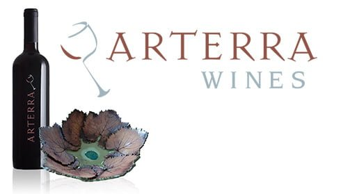 Arterra Wines - Fauquier Wineries - A member of the Fauquier Wine Council.